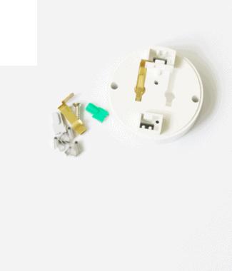 thành phần ổ điện dc1110