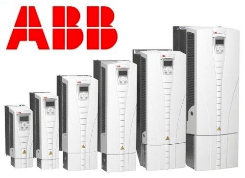 BIẾN TẦN abb