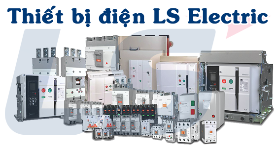 Bảng giá thiết bị điện LS 2020