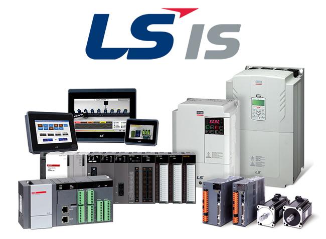 bảng giá thiết bị điện LS